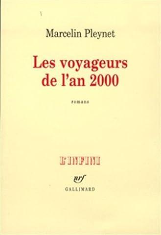 Les Voyageurs de l'an 2000: