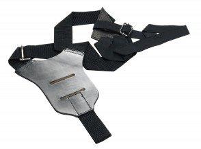 Umarex Nylon-Schultergurt verstellbar mit Schlaufe