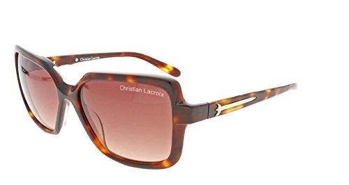 christian-lacroix-cl-5032-165-occhiali-da-sole-caso-obiettivo-stoffa