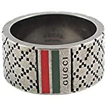 Amazon.fr   gucci 0280f1945d4