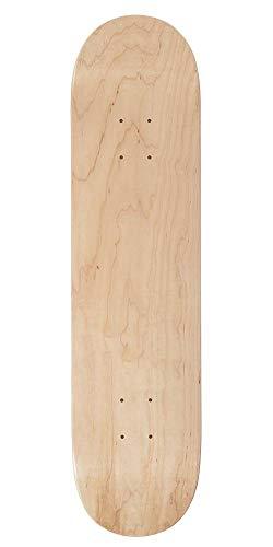 Enuff Skateboard Decks - Enuff Classic Skateboa...