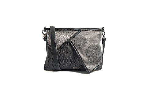 ZUCHI Bag
