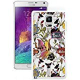 sakroots-20-white-shell-case-for-samsung-galaxy-note-4luxury-case