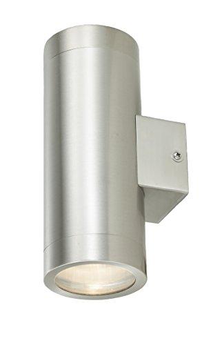 IBV luminaires d'extérieur Up & Down lumière Série \