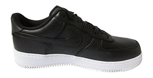 Nike Air Force 1CMFT SP Nike Lab Herren Sportschuhe 718078Sneakers Schuhe 008