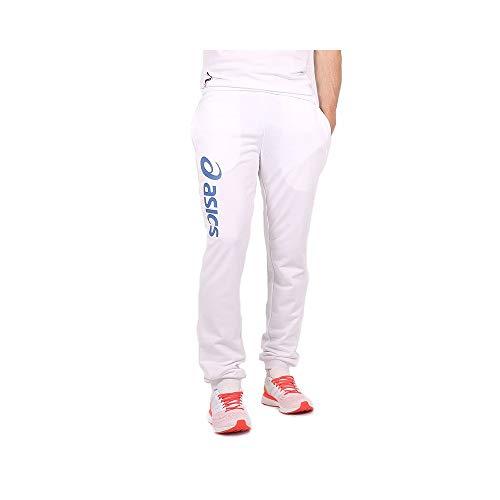ASICS Sigma Hose XX-Small weiß