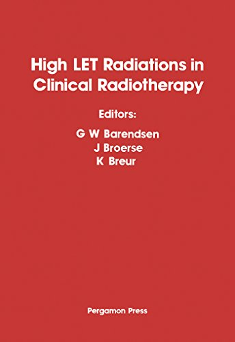 New pdf release sleisenger and fordtrans gastrointestinal and high let radiations in clinical radiotherapy proceedings of download pdf or read online fandeluxe Gallery
