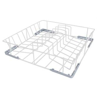 Winware lavavajillas placa rack Cesta de 450mm