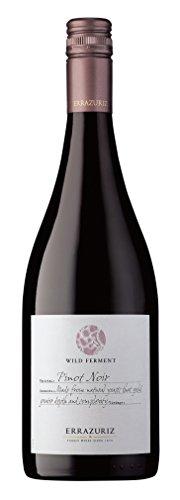 Vina-Errazuriz-Wild-Ferment-Pinot-Noir-2015-Red-Wine-75-cl