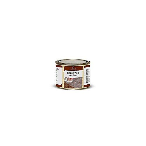 cera-bianca-decapante-0500-ml-liming-wax-shabby-restauro-legno-mobili