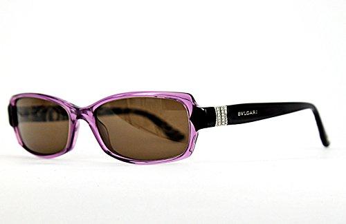 bulgari-monturas-armazones-de-gafas-anteojos-4051b-cocoa-y-para-mujer-51-mm-transparente-5112-violet