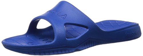 Reebok Kobo H2Out, Tongs Homme Azul (Blue Sport)