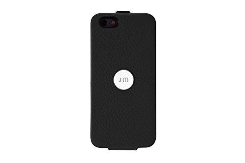 Just Mobile SpinCase für Apple iPhone 6 mit Stand