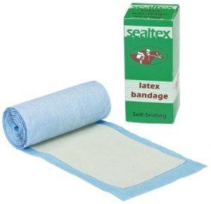 Bandage für Pferde Bestseller