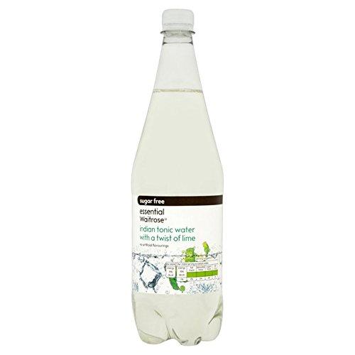 sugar-free-indian-tonic-water-mit-kalk-wesentliche-waitrose-1l