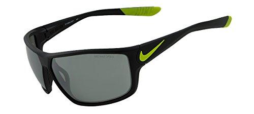 Nike Ignition EV0865 7 Gr. 70-12 / schwarz / 0 Dioptrien