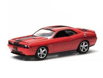 dodge-challenger-srt-8-2012-diecast-model-car-from-breaking-bad
