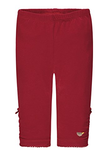 Leggings, Rot (Jester red 2120), 110 ()