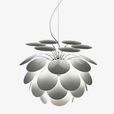 Design-Pendelleuchte DISCOCÓ 68 - (A620-110)