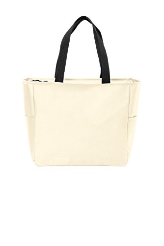 Port Authority, Borsa tote donna Stone