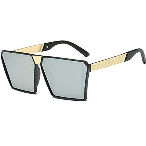 Wang-RX Sonnenbrille kinder uv400 beschichtung sonnenbrille camouflage rahmen brille baby jungen mädchen schöne sonnenbrille