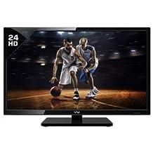 Vu 61 cm (24 inches) 24JL3 HD Ready LED TV