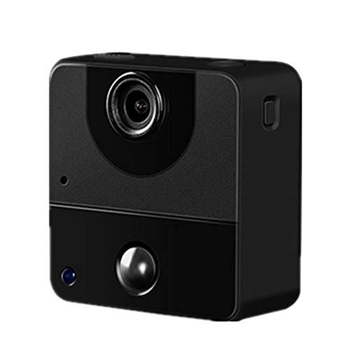 Digitale Explosion Außenkamera HD professionelle intelligente kleine Kamera Überwachung Sicherheit und Nachtsicht nach Hause Kamera Digital Still Camera Memory