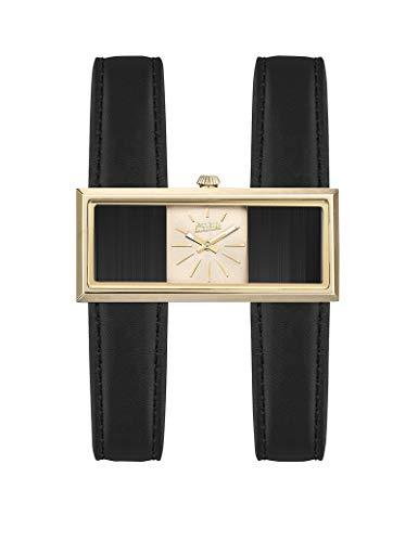 Reloj Doble Juego Jean-Paul Gaultier Mujer champán–8505003