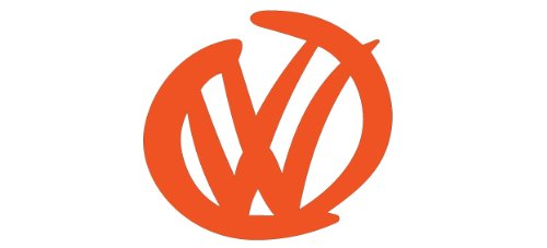 vw-type-i-orange-farbe-aufkleber-size10x93cm-die-cut-sticker-decal-perfect-gift-for-dub-lovers