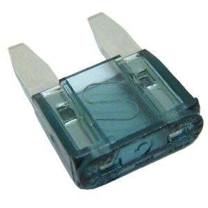 car-spare-10x-mini-blade-fuses-2-amp-car-electrical-installations-ice