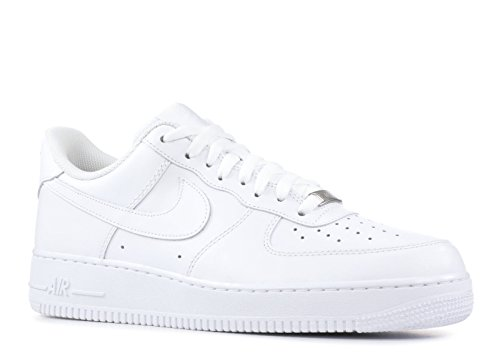 unisex erwachsene air force 1