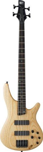 Ibanez SR600NTF E-Bass