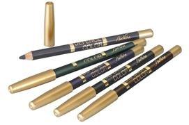 defence-color-matita-occh-gree