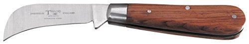 taylors-eye-witness-tasche-con-coltello-per-potatura-di-alberi-e-arbusti-classico-con-manico-in-legn