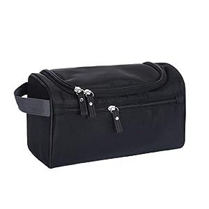 Encaja totalmente MM fieltro bolso organizador bolso de bolsa de cosméticos maquillaje bolso, bolso