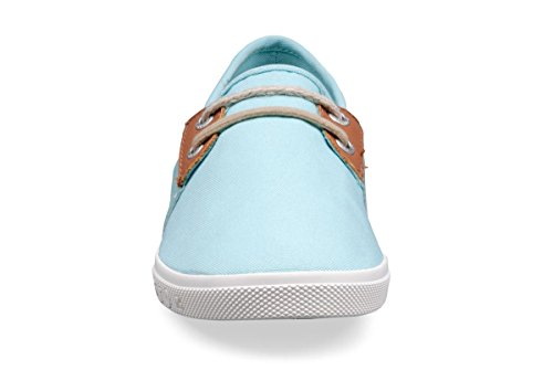 People swalk - Rasell 0053w Bleu Bleu