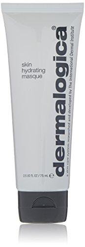 Dermalogica Skin Health System Hydrating Masque Unisex, Maske, 1er Pack (1 x 75 ml) - Hydrating Masque