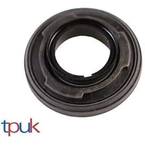 Transit Parts UK tránsito Mondeo Delantero Crank Crankshaft retén de aceite todos 2.02.22.4motores
