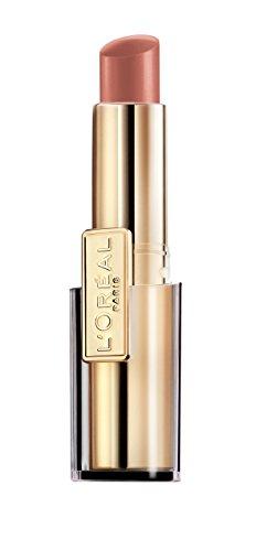 L'Oréal Paris Color Riche Caresse Lipstick 5 ml