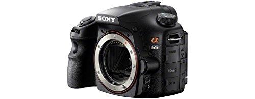 Sony SLT-A65V SLR-Digitalkamera_2