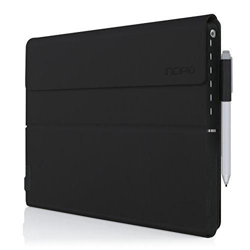 custodia-originale-incipio-cover-nera-faraday-per-microsoft-surface-pro-4-123