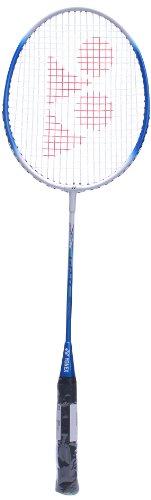 Yonex Gr Alpha Badminton Racquet