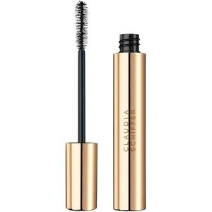 Art Deco Claudia Schiffer Mascara Luxurious Volume 01, Jet, 15 ML