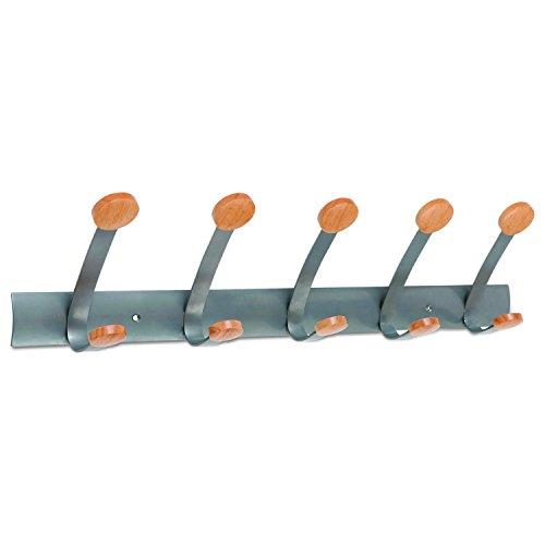 alba-pmv5-perchero-para-pared-5-perchas-metal-y-madera-color-gris-y-natural