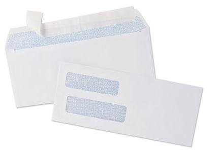 2500-double-window-self-seal-security-quickbooks-check-envelopes-designed-for-checks-by-egpchecks