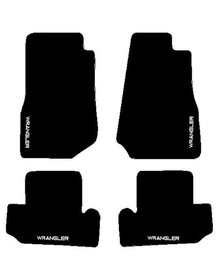 jeep-wrangler-1997-2006-alfombras-negros-para-coche-juego-completo-de-alfombras-de-moqueta-sobre-tam