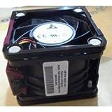 HP 662520-001 - Ventilador de PC