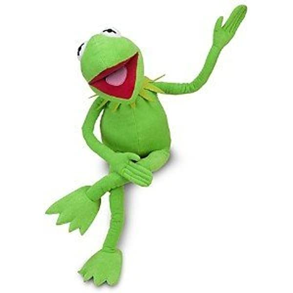 Yay Meme Kermit / Well i was bored so you should take this if your bored too :d.