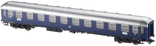 Märklin 43910 - Schnellzugwagen 1. Klasse DB