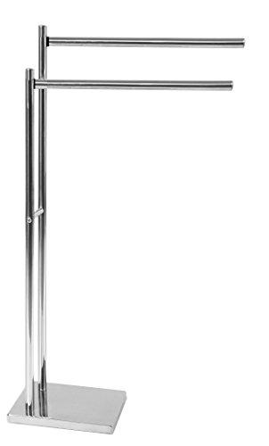 artex-piantana-piantana-asciugamani-acciaio-inox-acciaio-40x18x83-cm